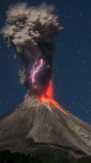 вулкан скачать на ios