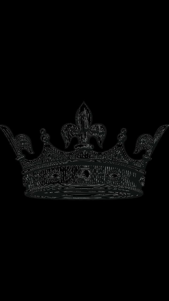Стихи с короной