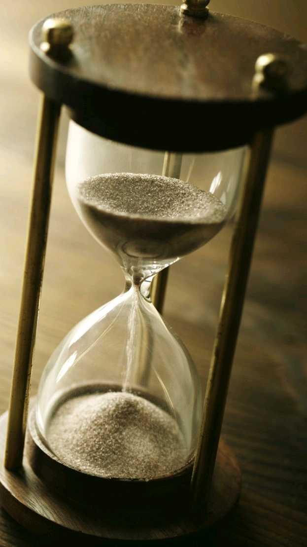 тридцатые картинки на рабочий песочные часы ургант